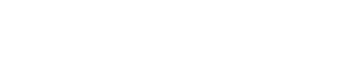 columbus-clinic-center-white-logo
